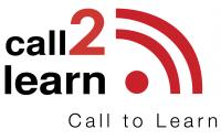 Call2Learn