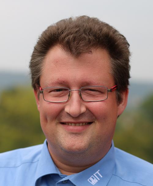 Daniel Schleßmann
