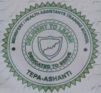 Logo Tepa2