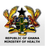 Ministry of Health, Ghana