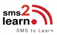 SMS2Learn