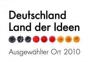 logo-land-der-ideen