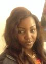 Sandra Abena Opoku :