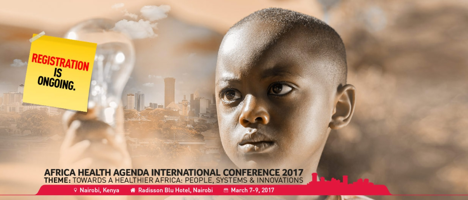 africa conference3