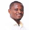 Dr. Robert Kaba Alhassan : Senior Experte