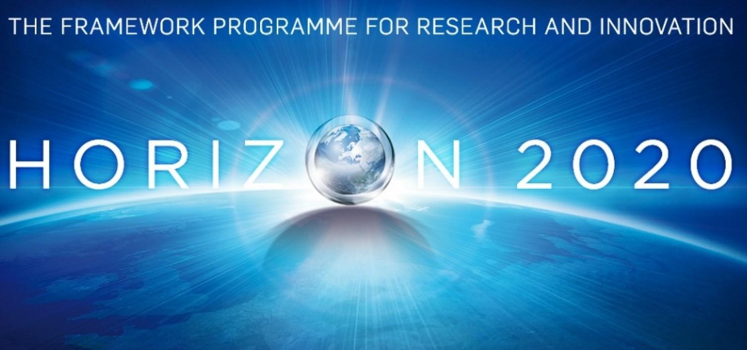 horizon-2020_1