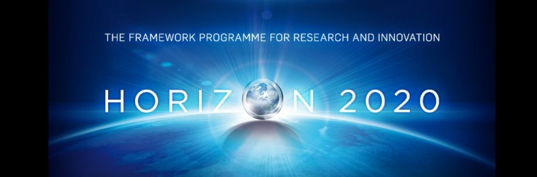 2 Proposals for Horizon 2020