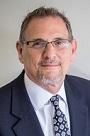Bryan Murdock : Senior Experte