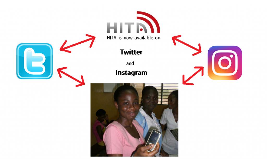 HITA_Instragram_Twitter