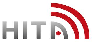 HITA_Logo1