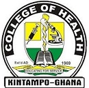 Kintampo College2