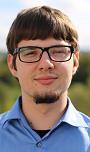 Leonhard Dittmann : Experte