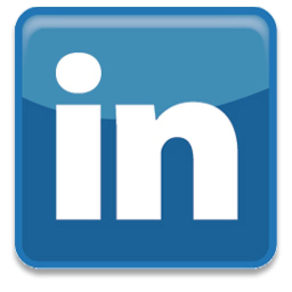 LinkedIn-profiel-tips