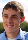 Shaun Beason : Experte