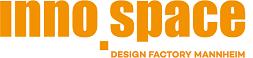logo_innospace2