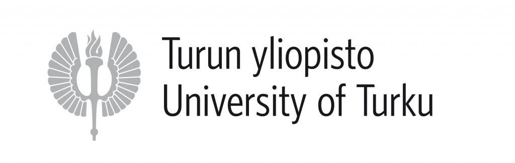 turun_yliopisto_rgb