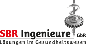 SBR_Ingenieure