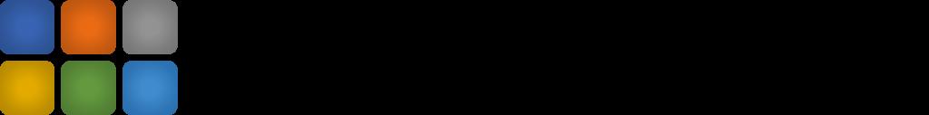 iDiaZ-Logo