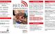 Imageflyer:  Neue HITA Infobroschüre