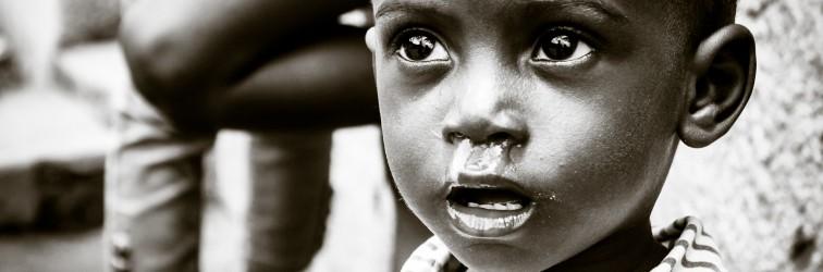 Ebola – Wie HITA e.V auch ohne Impfstoff effektiv helfen kann