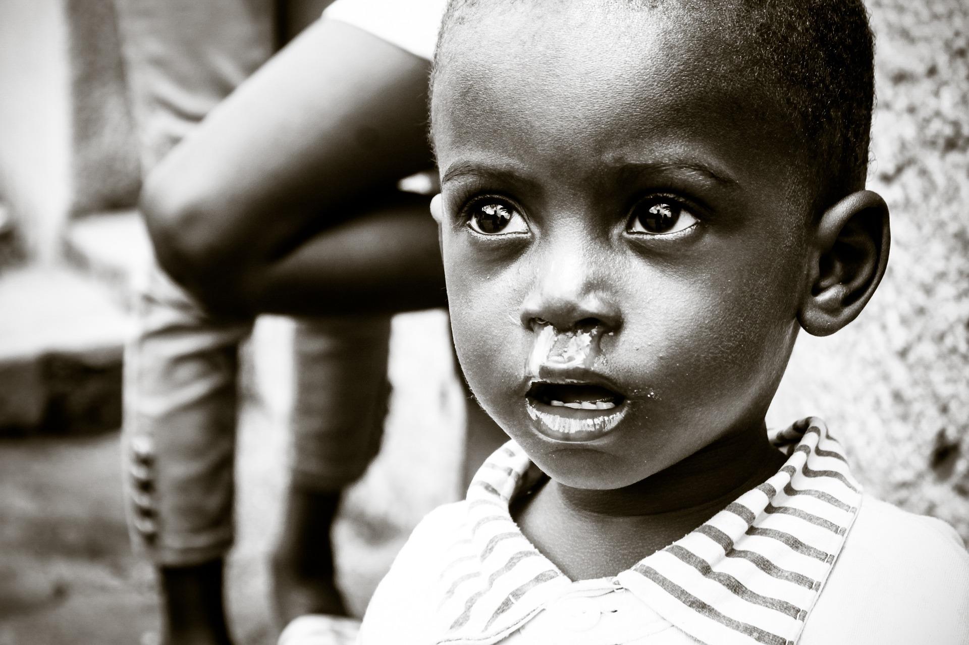 african-child-1381557_1920