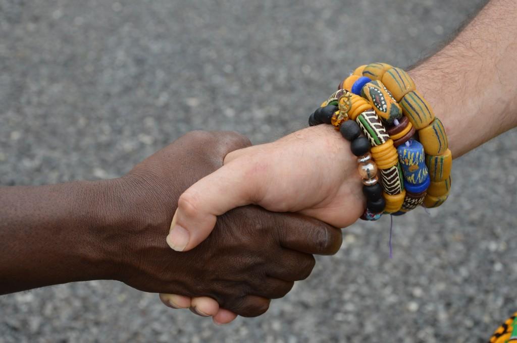 (35)Eine Freundschaft fürs Leben 2