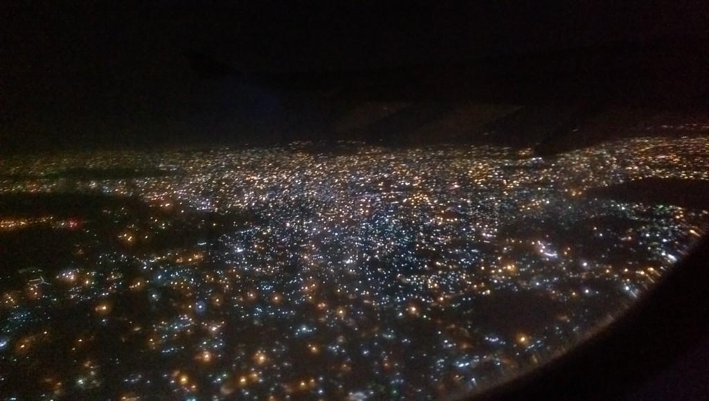 Adé Accra