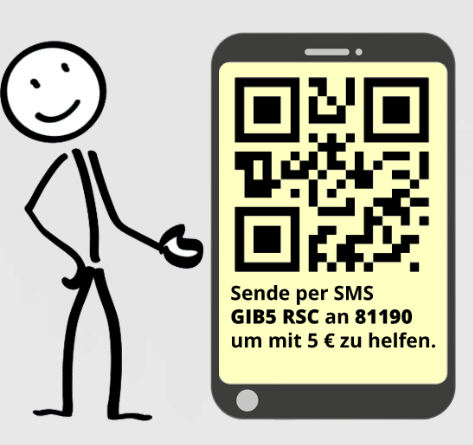 Charity_SMS