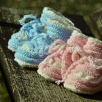 baby-shoes-1514007_1920