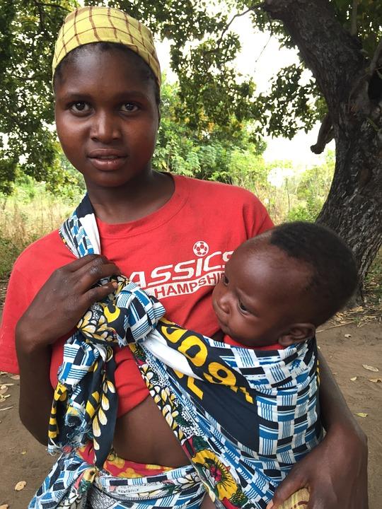 mozambican-women-833324_960_720