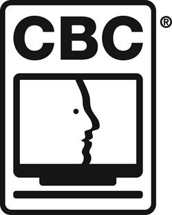 CBC_Logo_sw_2014 (Copy)