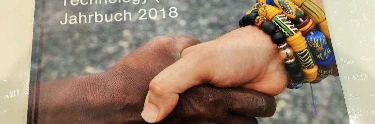 HITA Jahrbuch 2018