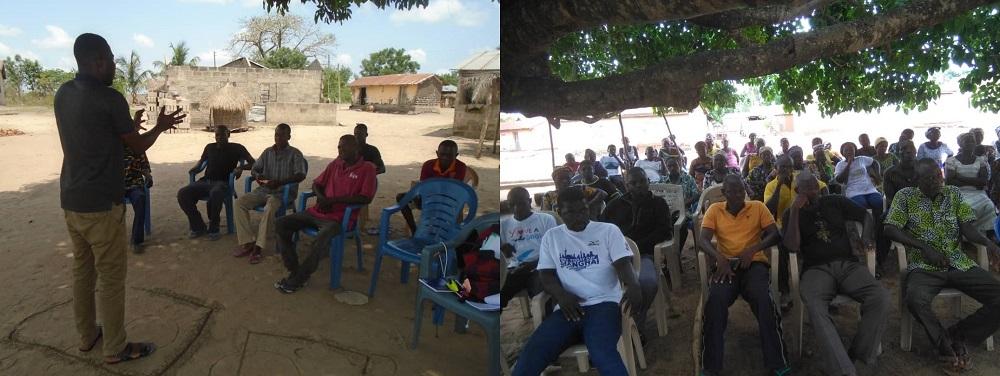 Ghana_DreamAlive4