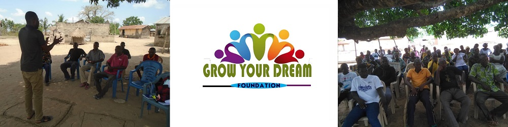 Ghana_GrowDeam_Logo1