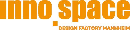 logo_innospace